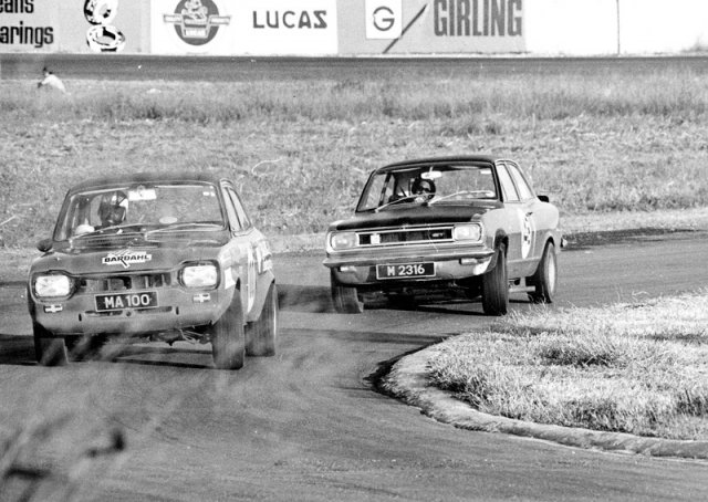 Lincoln Waterman leads Straughn