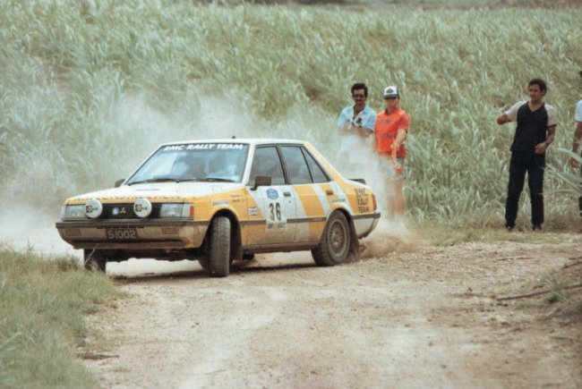 Manning_Edwards Rothmans June rally