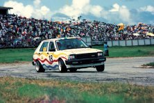 Mikey Hassell Toyota_Ford 1600