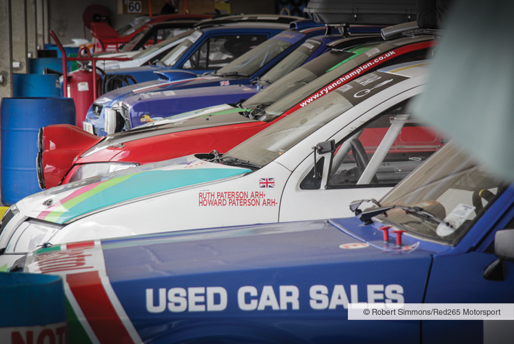 Rally Motor Credit >> Final Countdown To Sol Rally Barbados Is Go Barbados Rally Club
